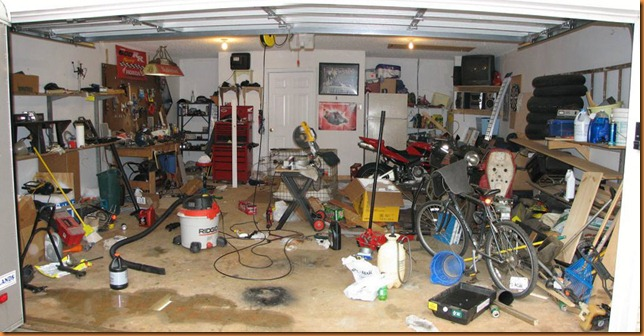 messy20garage_x3g6