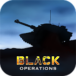 Black Operations Apk