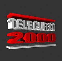 VIDEOS 2000 GRATIS BAIXAR DO TELECURSO