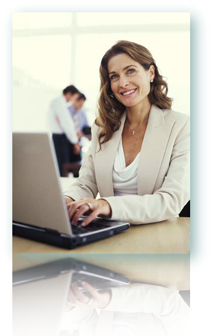Payday Loans in the Tampa area
