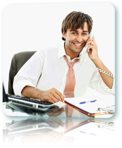 same day payday loans can help!