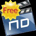 NapiDroid Lite icon