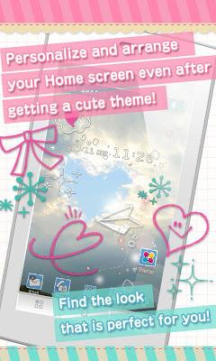 Stamp Pack: Hand-drawn - screenshot