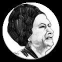 راديو واغاني ام كلثوم icon