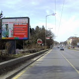 Sofia-News-151 - 30b.JPG
