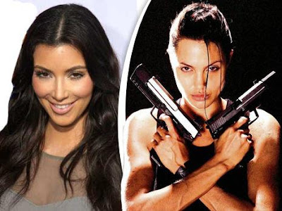 kim-kardashian-to-replace-angelina-jolie-in-tomb-raider-photos