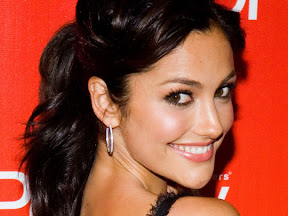 minka-kelly-wiki-and-biography