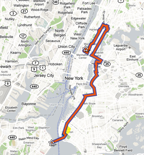 new-york-city-nyc-marathon-course-map-and-route