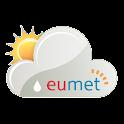 Eumet icon