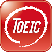 ToeicBank (토익뱅크)