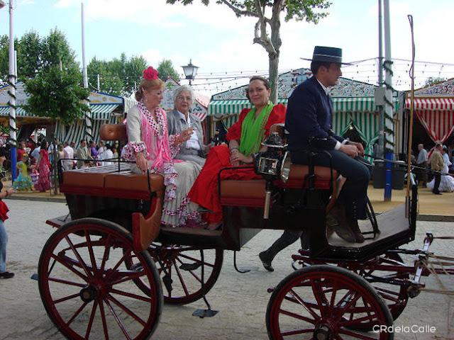 Feria de Sevilla 2.jpg