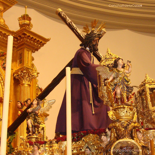Semana Santa 2011 - Gran Poder  00bd.jpg
