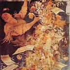 Cartel Feria de Sevilla 1903  -  Jose Jimenez Aranda.jpg