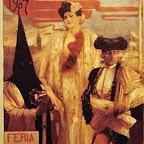 Cartel Feria de Sevilla 1907 - José garcia Ramos.jpg