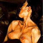 Lucien Freud 19.jpg