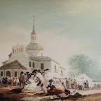 Goya - La ermita de San Isidro.jpg