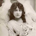 Belleza 1910 - 3.jpg