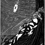 Harry Clarke -  Edgar Allan Poe (1).jpg