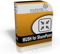 MushBox