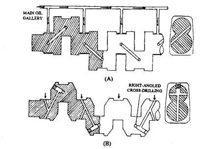 Wiring Diagram 2005 Chevy Silverado Radio as well 1999 Suzuki Grand Vitara Problems moreover 2002 Suzuki Xl 7 Fuse Box Youtube also Wiring Diagram Ecu Honda likewise 2002 Suzuki Xl7 Starter Location. on forenza wiring diagram