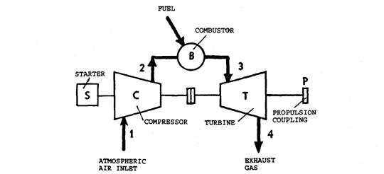 wiring diagram copeland hermetic pressors internet of