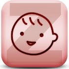 Z-Baby icon