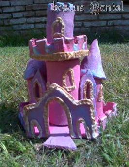 castillo-masa-aserrin