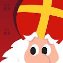 Help De Sint! icon