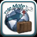 Trip Mate icon