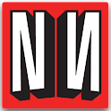 Netflix Notifier logo