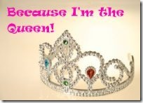 bc_i'm_the_queen