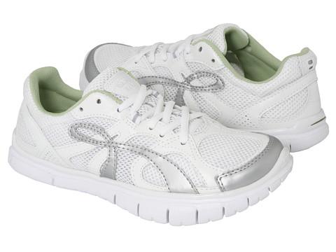 Vegano calzado Glide Tierra Geox tQBodsrxhC