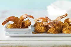 Shake-n-Bake-Coconut-Shrimp