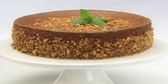 Irish_Cream_Cheesecake