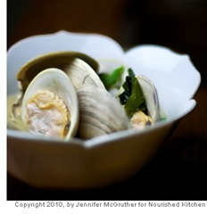 miso_soup_with_clams