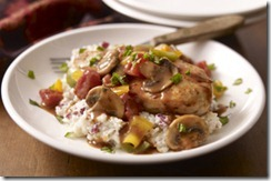 Chicken-Cacciatore-Creamy-Mashed-Potates-59992