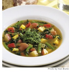 Spicy_Vegetable_Soup