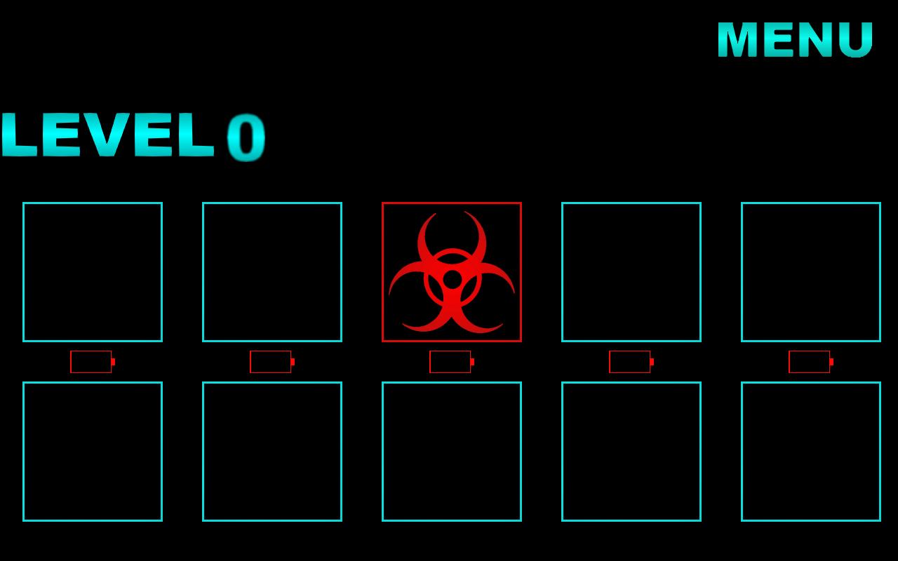 Danger-icon-game 10