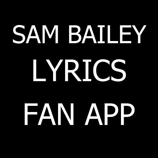 Sam Bailey lyrics