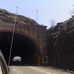 20032011591.jpg