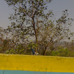 20032011576.jpg