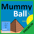 Mummy Ball - FULL icon