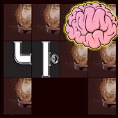 FestPipes : Memory Game