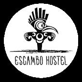 Hostel Escambo