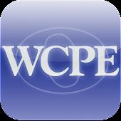 WCPE Public Radio App