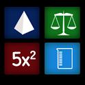 QuickMath icon