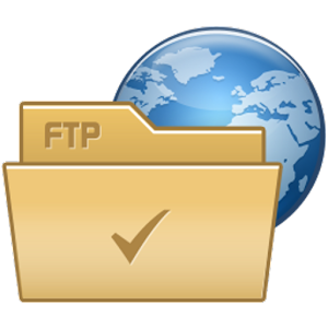 Free Ftp Movie Download Site  Free Download at Rocket