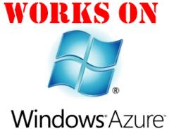 WorksOnAzure