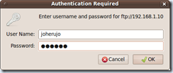 Screenshot-Authentication Required