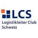 LCS Logistikleiterclub Schweiz icon